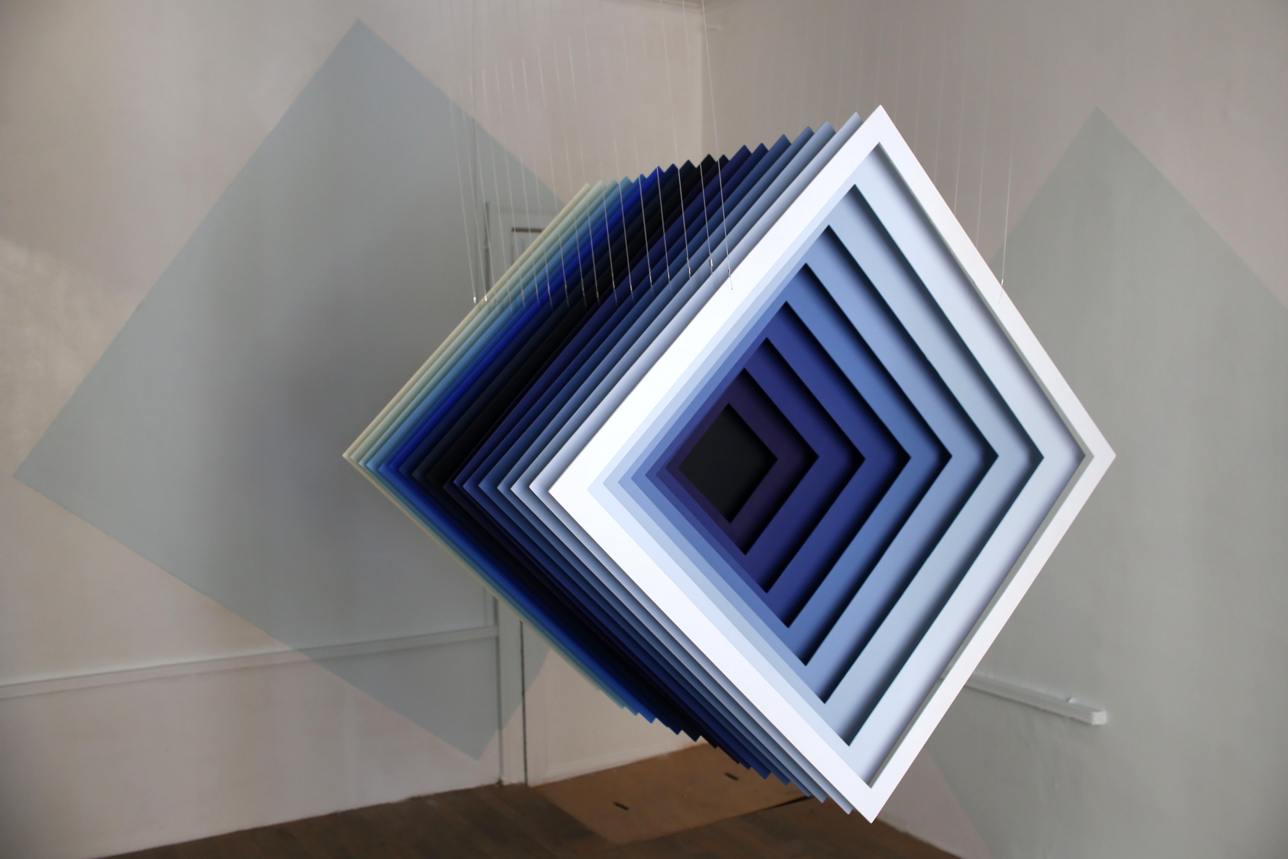 101-120x120cm-en-diagonale-carrc3a9s-80x80cm-1